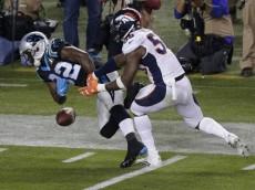 Super Bowl Football-12