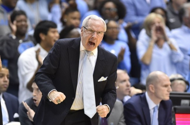 roy-williams-ncaa-basketball-duke-north-carolina-1-850x560