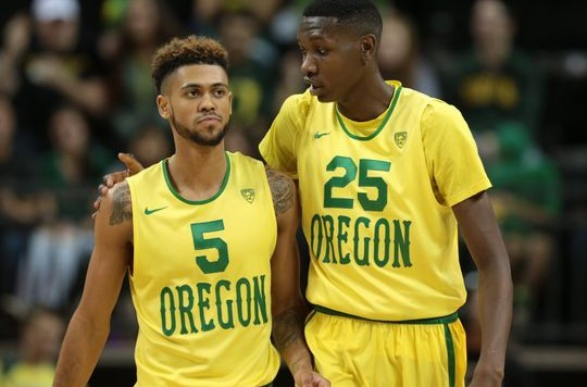 635917593111748414-USP-NCAA-BASKETBALL-UCLA-AT-OREGON-79098154