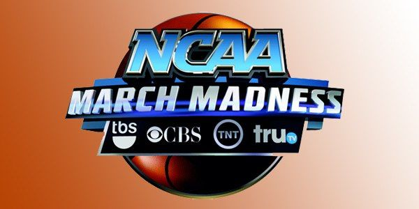 March Madness 3 8 16