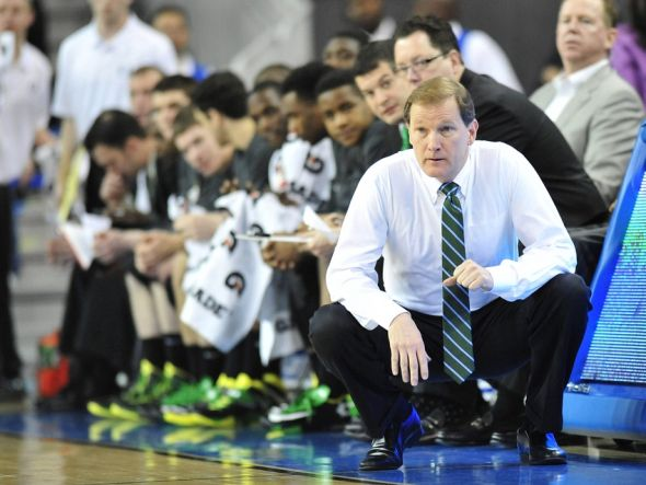 dana-altman-ncaa-basketball-oregon-ucla-590x900