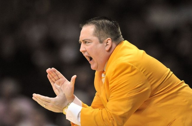 donnie-tyndall-ncaa-basketball-tennessee-vanderbilt-850x560