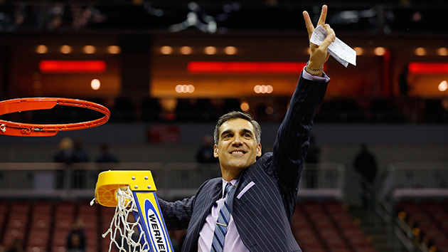 jay-wright-villanova-final-four-630