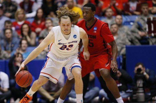 kendall-pollard-ncaa-basketball-ncaa-tournament-first-round-boise-state-vs-dayton-850x560