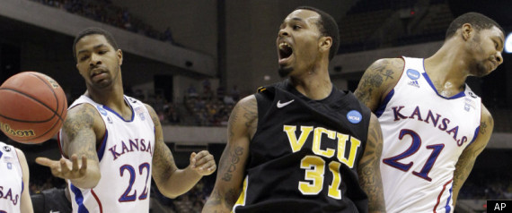 r-VCU-FINAL-FOUR-large570
