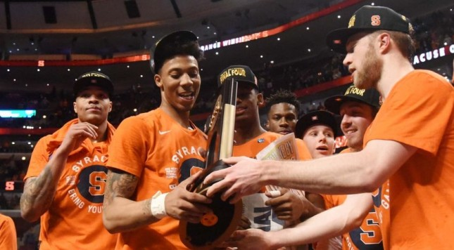 trevor-cooney-malachi-richardson-ncaa-basketball-ncaa-tournament-midwest-regional-virginia-vs-syracuse-850x560