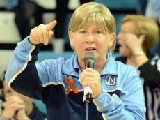 1390008915000-USP-NCAA-Womens-Basketball-Maryland-at-North-Caro