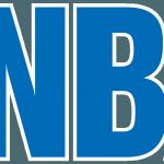 NBA-Logo-Vector-PNG1