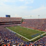 Ben-Hill-Griffin-Stadium-The-Swamp-University-of-Florida