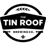 tin-roof-brewing
