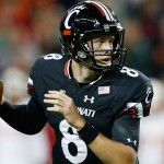 Hayden-Moore-of-the-Cincinnati-Bearcats