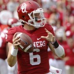 baker_mayfield
