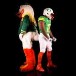 oregon-ducks-duck-uniforms