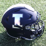 illinois-helmet