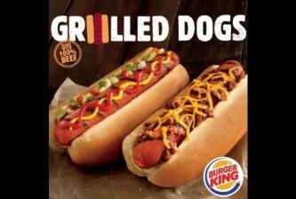bkdog-e14551336642571