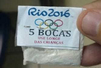 rio-olympics-drugs1