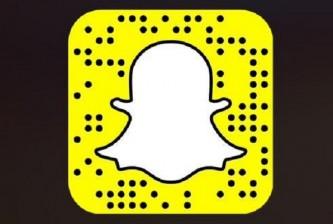snapchat_logo1