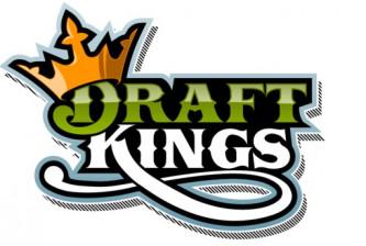 draftkingslogo