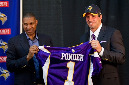 Christian_Ponder_draft