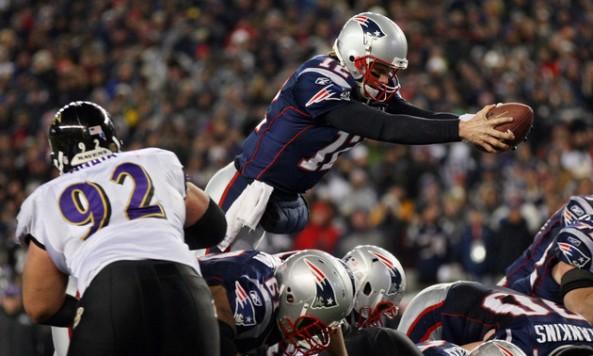 Brady_Touchdown_Dive