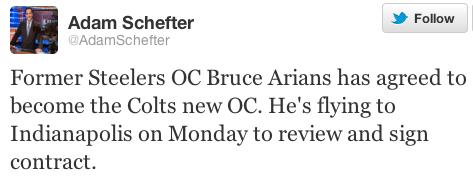 Bruce_Arians_Tweet