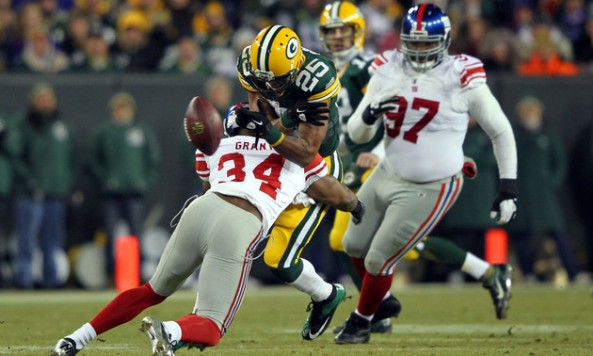 Packers_Fumble