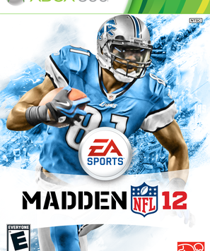 Madden_12_Cover