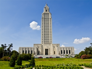 Louisiana_State_Capitol_Building