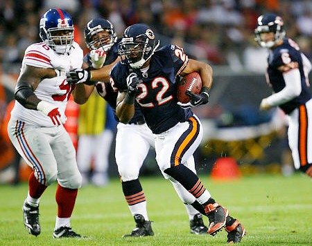 Matt_Forte_Giants