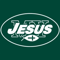 My_Jesus_Shirt_Design