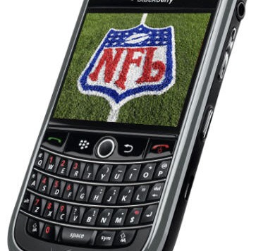 NFL_Blackberry