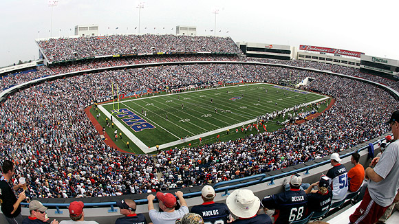 Ralph_Wilson_Stadium