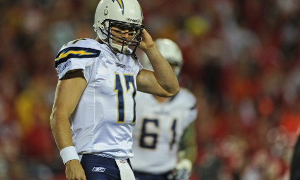 Philip_Rivers_Loses