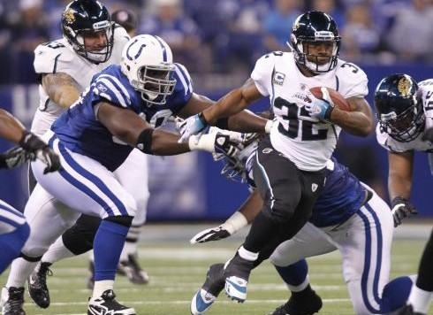 Jones-Drew_Colts
