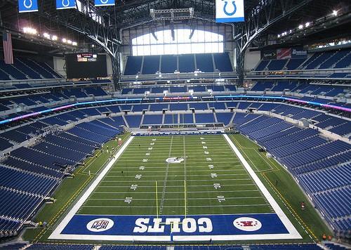 Lucas_Oil_Stadium