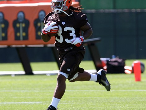 Trent_Richardson_Browns