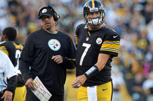 Haley Roethlisberger