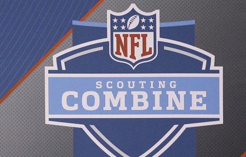 combine32