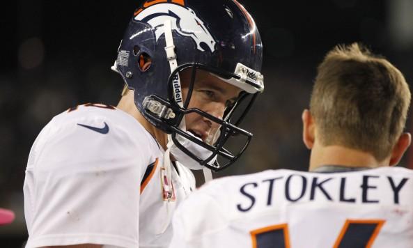 Stokley Manning