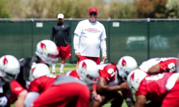 Bruce Arians Cardinals(1)