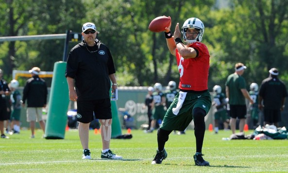 Mark Sanchez(2)