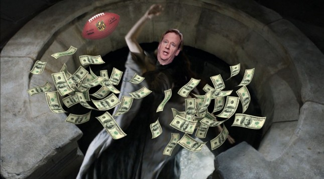 roger-goodell-moon-door