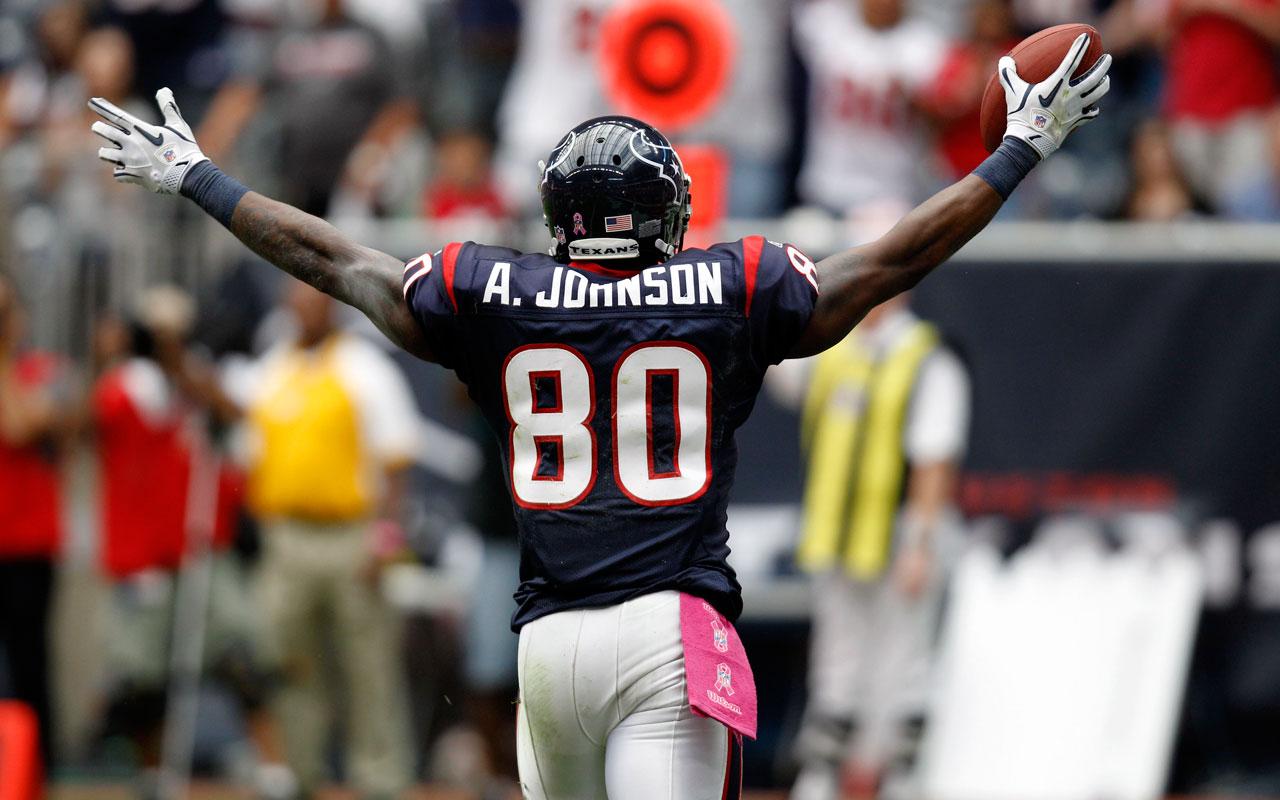 Andre-Johnson.jpg