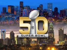 superbowl-cities