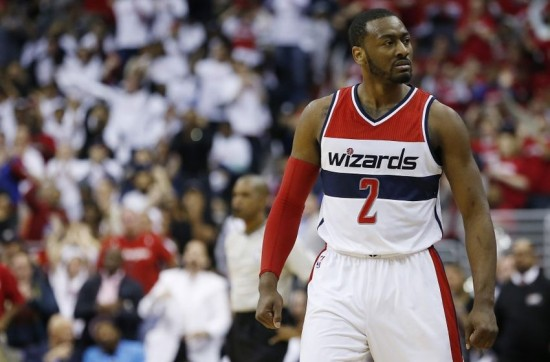 john-wall-nba-playoffs-toronto-raptors-washington-wizards-850x560-1-e1430149403542