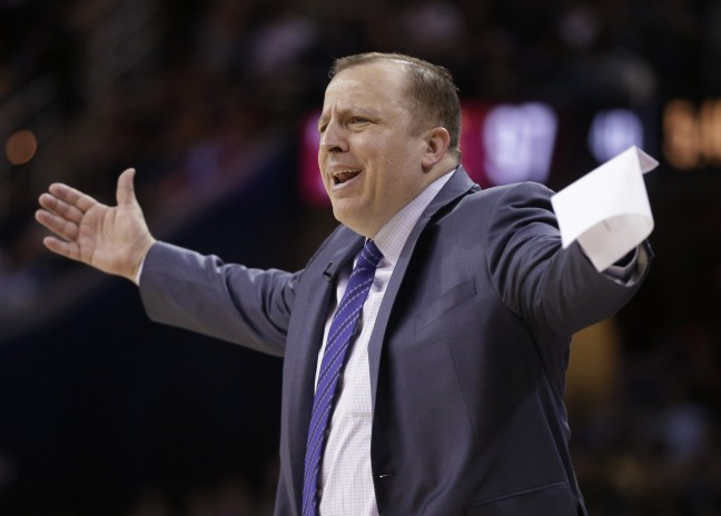 ct-bulls-struggling-with-tom-thibodeau-spt-0121-20150120-e1431356462749