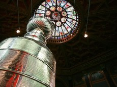 nhl_g_stanley-cup01_576