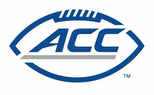 ACC sticking with eight-game conference football schedule