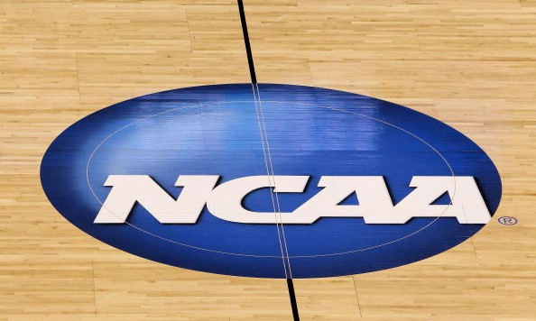 NCAA pulls championship games from North Carolina