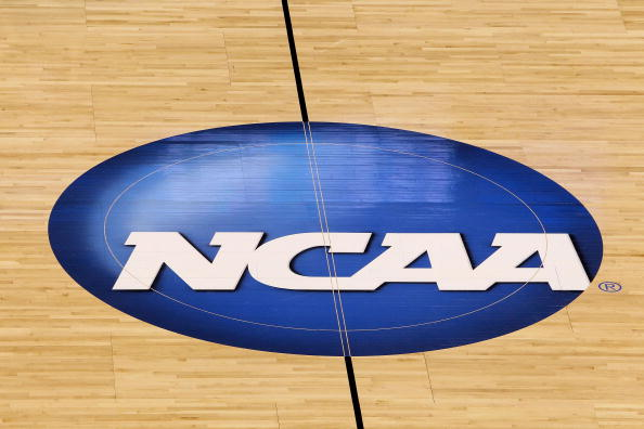 RPI replaced with new evaluation tool for NCAA Tournament